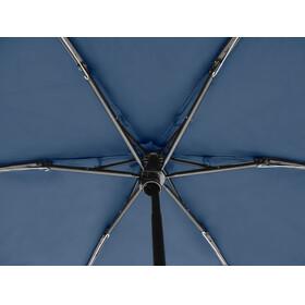 EuroSchirm Dainty - bleu